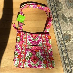 Vera Bradley purse NWT